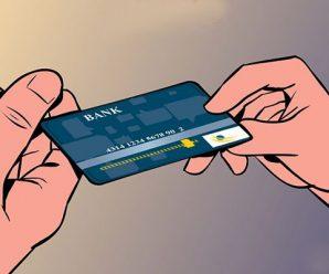Где взять кредитную карту без справки о доходах