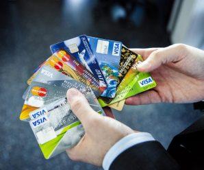 Какая кредитная карта выгоднее
