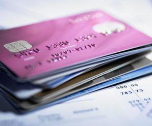 Как оформить кредитную карту безработному